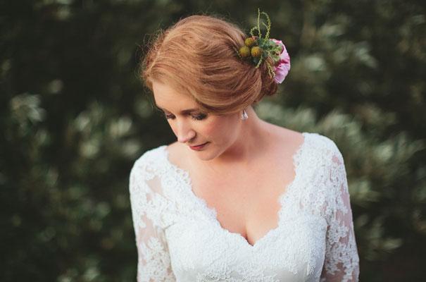 byron-bay-wedding-styling-bride-venue27