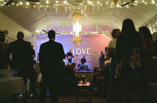 byron-bay-wedding-styling-bride-venue28