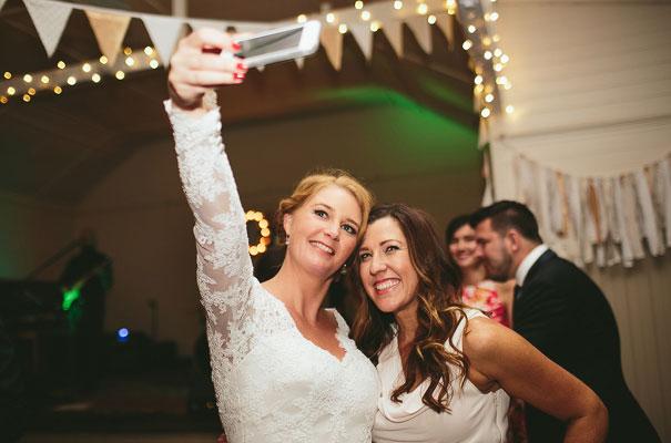byron-bay-wedding-styling-bride-venue29