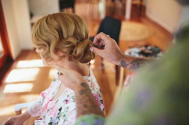 byron-bay-wedding-styling-bride-venue3
