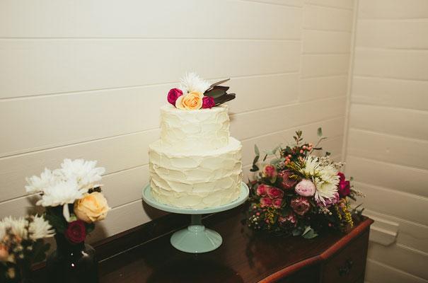byron-bay-wedding-styling-bride-venue33