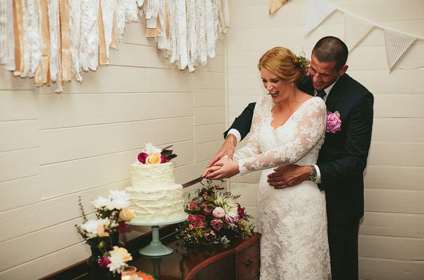 byron-bay-wedding-styling-bride-venue34