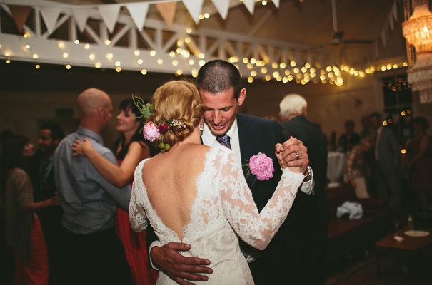 byron-bay-wedding-styling-bride-venue35