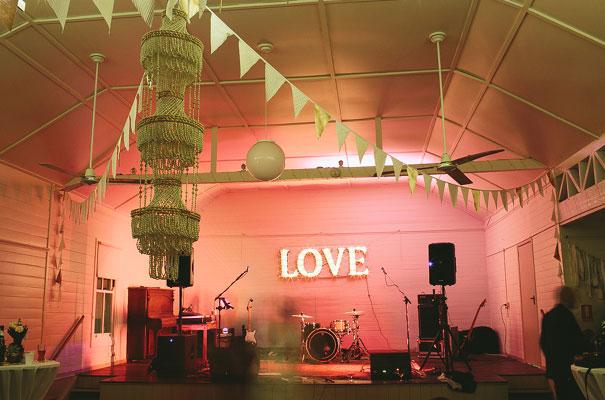 byron-bay-wedding-styling-bride-venue37