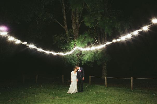 byron-bay-wedding-styling-bride-venue38
