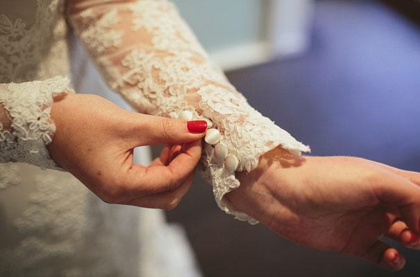 byron-bay-wedding-styling-bride-venue4