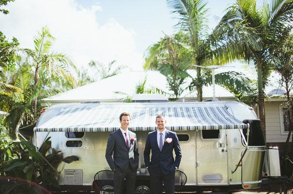 byron-bay-wedding-styling-bride-venue7
