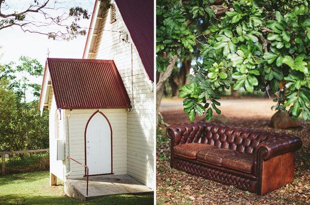 byron-bay-wedding-styling-bride-venue8