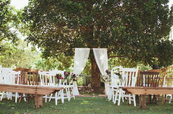 byron-bay-wedding-styling-bride-venue9
