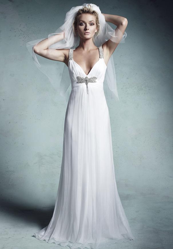 collette-dinnigan-bridal-gown-wedding-dress-for-sale