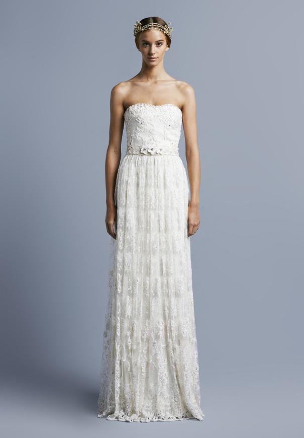 collette-dinnigan-bridal-gown-wedding-dress-for-sale11
