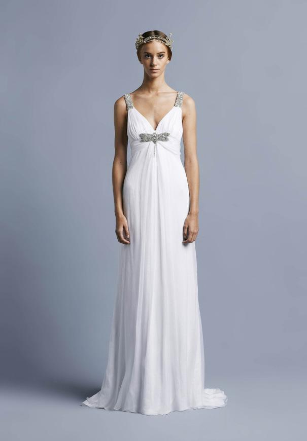 collette-dinnigan-bridal-gown-wedding-dress-for-sale2