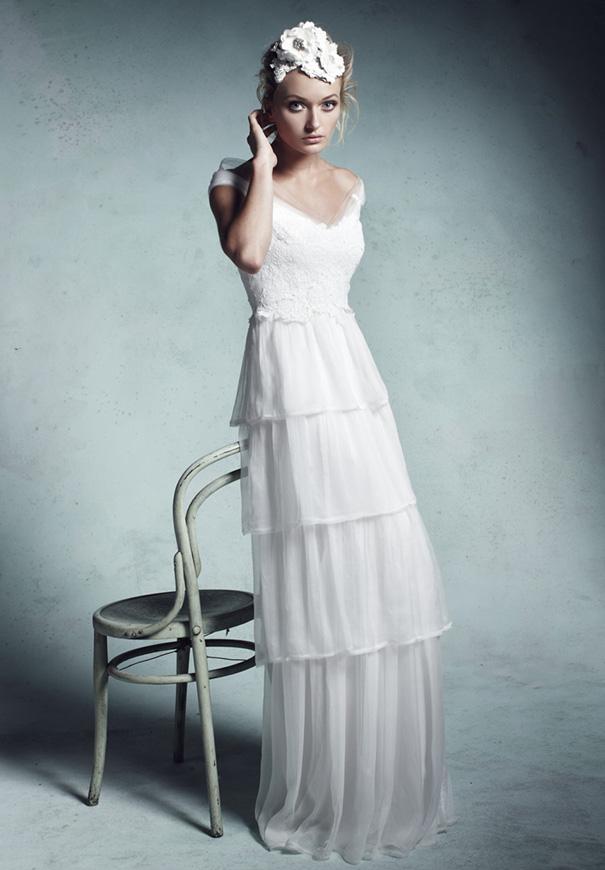 collette-dinnigan-bridal-gown-wedding-dress-for-sale3