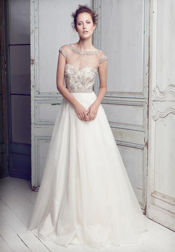 collette-dinnigan-bridal-gown-wedding-dress-for-sale4
