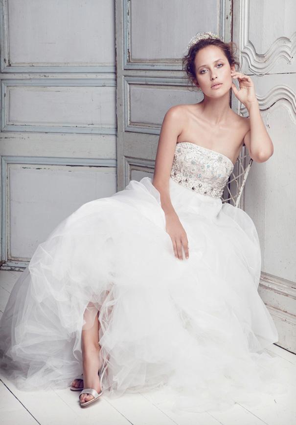 collette-dinnigan-bridal-gown-wedding-dress-for-sale7