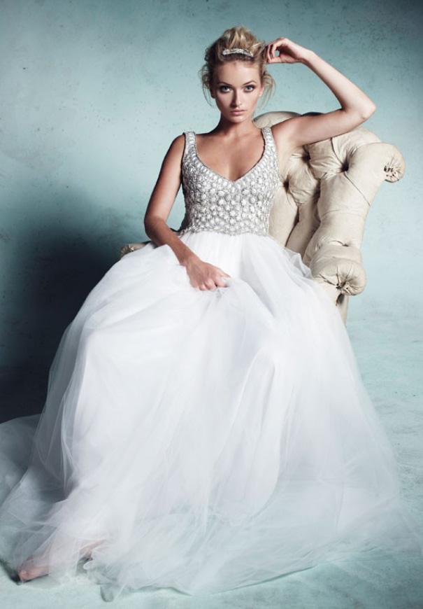 collette-dinnigan-bridal-gown-wedding-dress-for-sale9