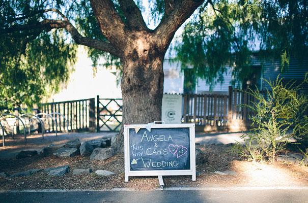 collingwood-childrens-farm-melbourne-wedding-photographer10