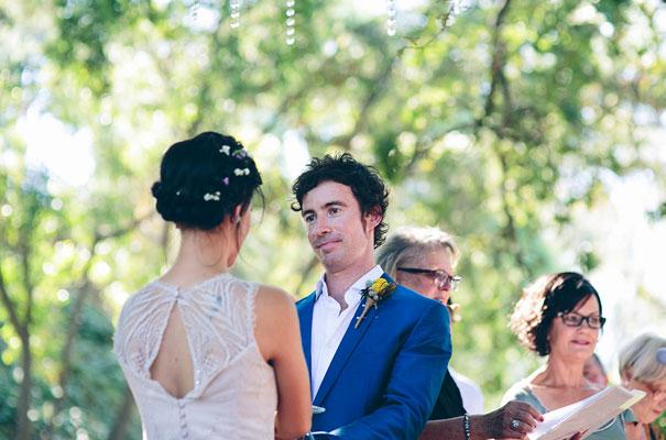 collingwood-childrens-farm-melbourne-wedding-photographer13