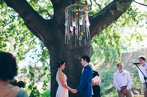 collingwood-childrens-farm-melbourne-wedding-photographer14