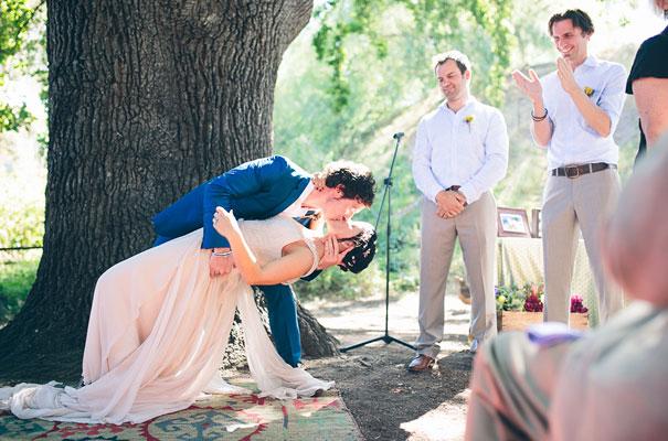 collingwood-childrens-farm-melbourne-wedding-photographer15