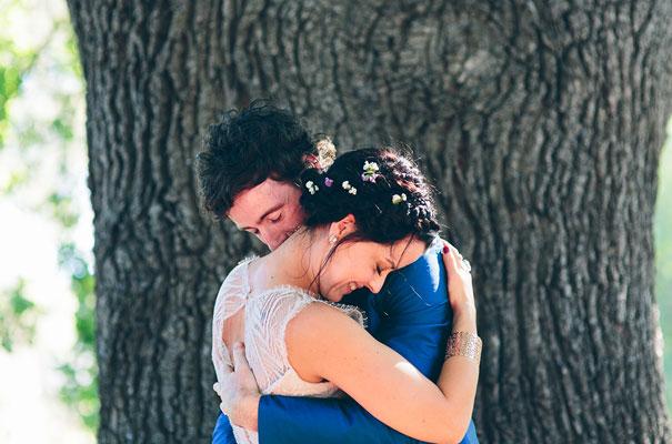 collingwood-childrens-farm-melbourne-wedding-photographer16