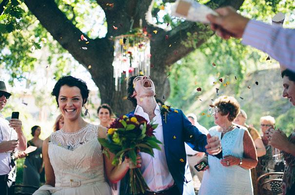collingwood-childrens-farm-melbourne-wedding-photographer17