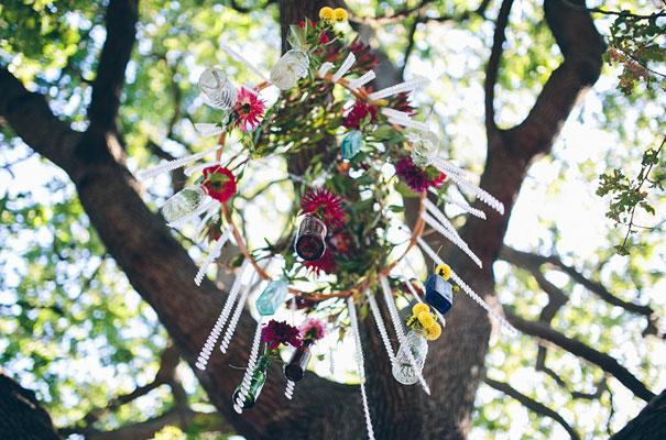 collingwood-childrens-farm-melbourne-wedding-photographer18