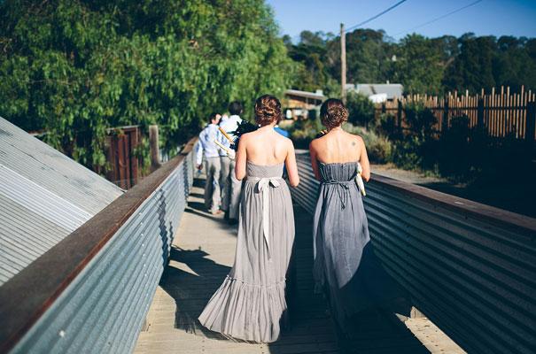 collingwood-childrens-farm-melbourne-wedding-photographer20