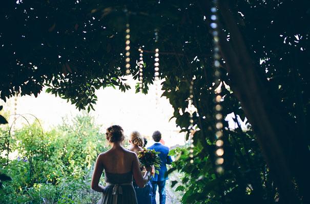 collingwood-childrens-farm-melbourne-wedding-photographer21