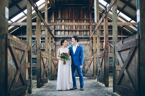 collingwood-childrens-farm-melbourne-wedding-photographer22
