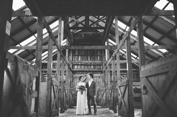 collingwood-childrens-farm-melbourne-wedding-photographer23