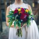 collingwood-childrens-farm-melbourne-wedding-photographer24