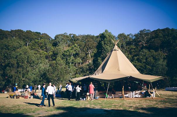 collingwood-childrens-farm-melbourne-wedding-photographer27