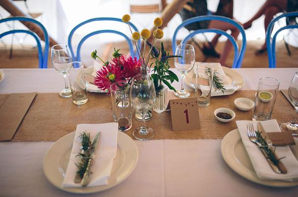 collingwood-childrens-farm-melbourne-wedding-photographer28