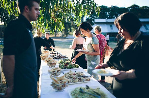 collingwood-childrens-farm-melbourne-wedding-photographer29