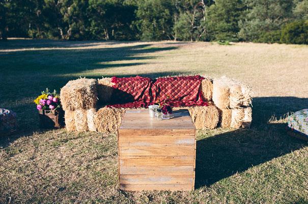 collingwood-childrens-farm-melbourne-wedding-photographer30