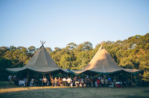 collingwood-childrens-farm-melbourne-wedding-photographer31