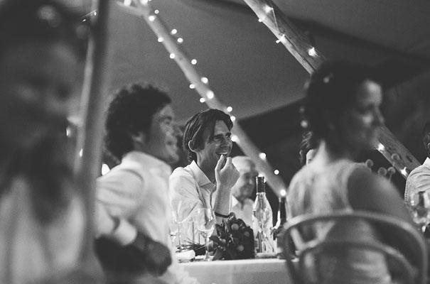 collingwood-childrens-farm-melbourne-wedding-photographer33