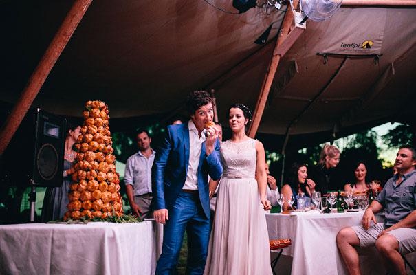 collingwood-childrens-farm-melbourne-wedding-photographer34