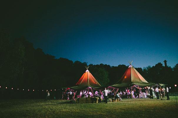 collingwood-childrens-farm-melbourne-wedding-photographer35