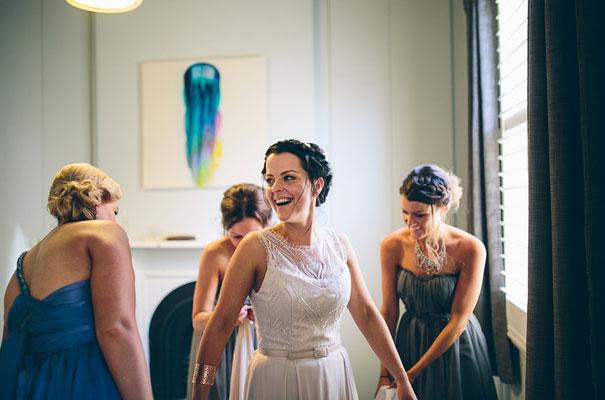 collingwood-childrens-farm-melbourne-wedding-photographer9