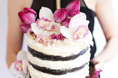 diy-naked-wedding-cake2