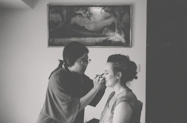 elvi-design-perth-wedding-photographer