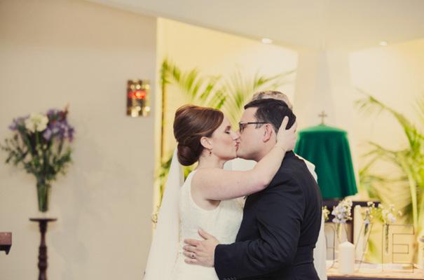 elvi-design-perth-wedding-photographer11