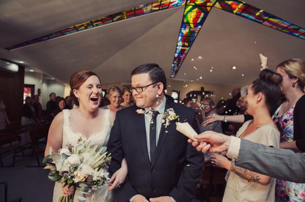 elvi-design-perth-wedding-photographer12