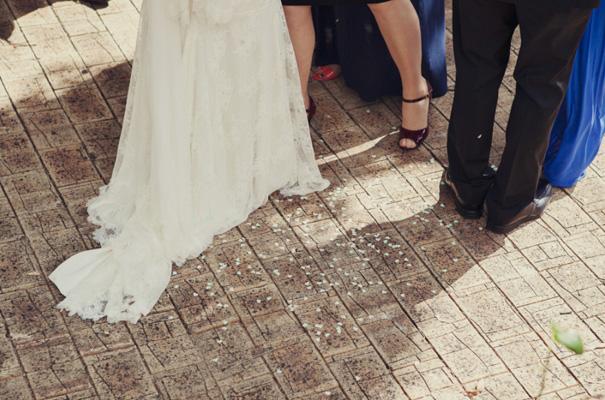 elvi-design-perth-wedding-photographer13