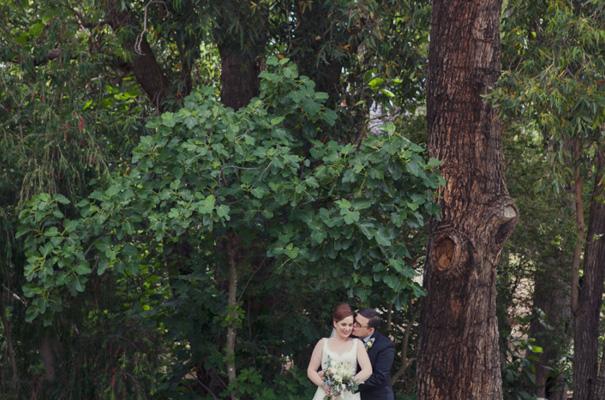 elvi-design-perth-wedding-photographer14