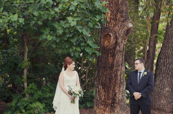 elvi-design-perth-wedding-photographer15