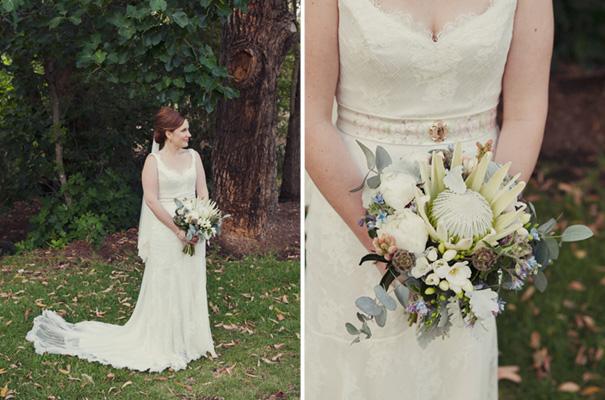 elvi-design-perth-wedding-photographer16