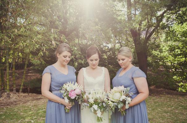elvi-design-perth-wedding-photographer17